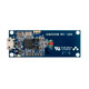ACM1252U-Z2 mini USB contactless NFC reader module - Click for more info...