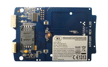 ACM1281U-C7 contactless reader module