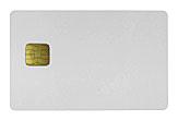 ACOSJ dual interface Java card - 95K