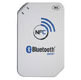 ACR1255U Bluetooth NFC reader product image