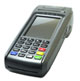 ACR890 portable smartcard terminal - Click for more info...