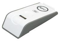 Drivers ACS AET62 Fingerprint Sensor