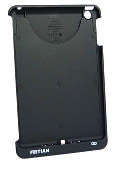 Feitian iR301-LC smartcard reader for iPad Air