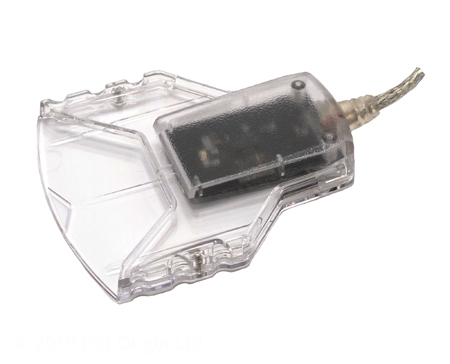 Gemalto IDBridge CT31 PIV USB�smartcard reader