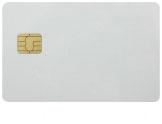 Gemalto IDPrime 3940 FIDO dual interface smartcard