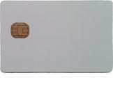 Gemalto IDPrime PIV card V2.1
