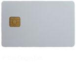 Crescendo C1150 card
