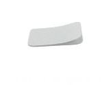 NFC tag -  48 byte, 25 x 15mm