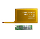 FeliCa RC-S634/UA embedded NFC reader module - Click for more info...