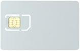 SmartCafe Expert 6.0 80K SIM cut