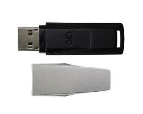 SmartCafe Expert 7.0 215K Crypto USB Token S