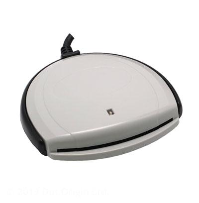 SCR3310 V2 USB smartcard reader