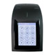 STid ARC-C Secure touchscreen reader - Click for more info...