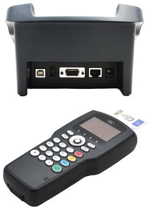 ACR880